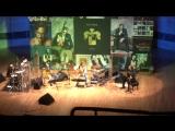Al di Meola - 7 (Live in Moscow 2018)