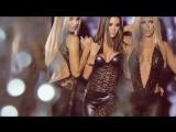 MODEL TV INTERNATIONAL PARIS FASHION SHOOTING WEEK CLOSING DAY BY T. CASTARD PARIS