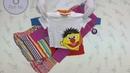 CHILDREN NEW SPRING SUMMER C A only kids reserved disney H M George 6 сток одежда оптом