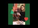 ПМК Эврика поздравляет жителей Калининского района с Наступающим Новым годом! 🎄🎊