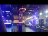 EUROPA NIGHT CLUB Пестово мы начали работать!