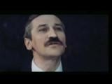 Леонид Филатов - Песня о дураках
