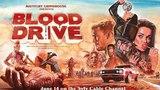 Кровавая гонка (1 сезон / 6 серия)   Смотреть в высоком качестве   HD Movies Channel