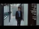Форс-мажоры - Превью 11 серии