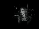 Vivien O'hara feat Adrian Sana - Too Late To Cry ( Baseclips.ru ).mp4
