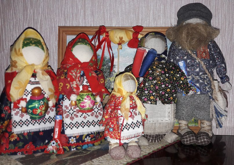 Наталья Чинаева | Нижний Новгород
