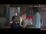 Кемаль Нихан - За тобой. Shami - За то...шевный кл (480p).mp4