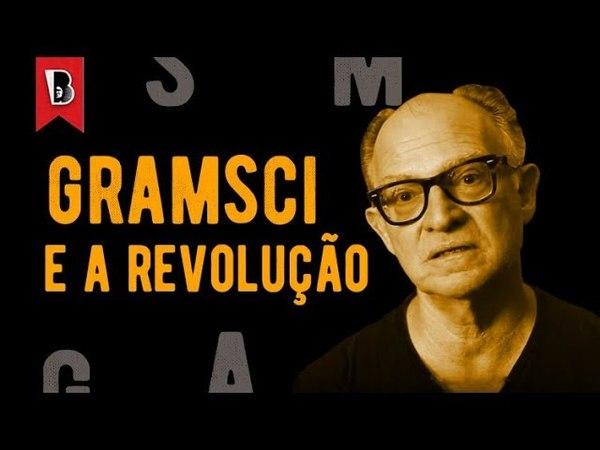 Gramsci e a Revolução Russa | Dicionário gramsciano | Marcos Del Roio