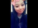 Snapchat-1974892880