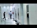 М туалет МечетьШейха Зайда в Абу-Даби.