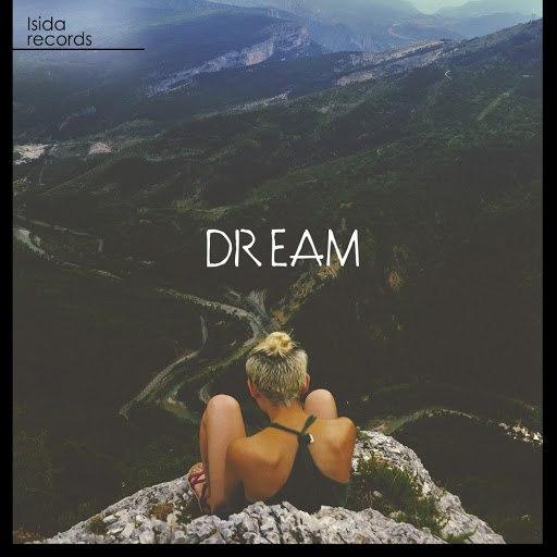 data альбом Dream
