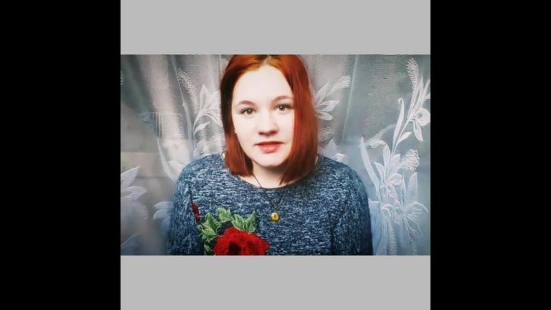 Стихотворение Евгения Евтушенко