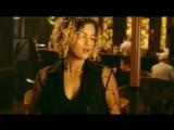 Neneh Cherry - Woman HD
