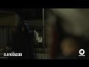 Marvels Cloak and Dagger 1x08 Sneak Peek Ghost Stories HD Season 1 Episode 8