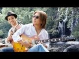 Tak Matsumoto &amp Daniel Ho - Island Оf Рeace