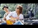 Tak Matsumoto Daniel Ho - Island Оf Рeace