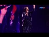 София Ротару - Ты самый лучший (Песня года 2014) (720p).mp4