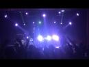 Выступление группы Дай дорогу на фестивале Paleski hod в г Иваново 22 07 2018