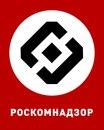 Павел Дуров фотография #9