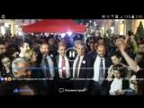 Новый Премьер-министр, новая Армения