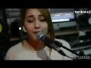 Najwa Farouk mawjouaa Galbi