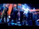 The Big Chris Barber Band - Petite Fleur