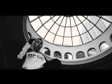 Give It Up (Official Video) Eric Leon (Produced by Beat Plug)