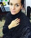 Анастасия Сланевская фото #45