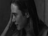 Requiem for a Dream. Harry&ampMarion
