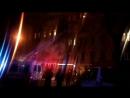Пожар в петербургской коммуналке ликвидирован