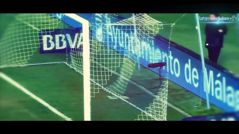 Mesut Özil_The Genius-All Goals●Skills●Freestyle●Tricks™-Touch The Sky-2013HD