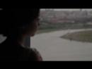 Романтичный клип Айнура Улис