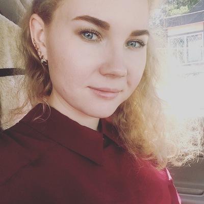 Елена Ульяненко