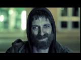 Дмитрий Немтин - Музыка до слез ( Долгожданная встреча )