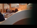 F Doppler Fantasie Pastorale Hongroise Ф Допплер Венгерская фантазия оп 26 Орлова Анна