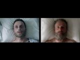 Покадровое воспоминание 1 - 100 серия «Ходячих мертвецов» I FOX