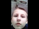 Влад Зеленоборский - Live