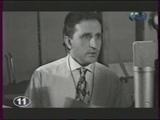 Песни Нашего Века. История создания проекта. 1998г