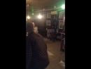 НПК ♫ Немец Перец Колбаса ♫ Ростов-на-Дону — Live
