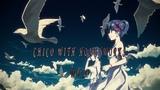 Osu! CHiCO with HoneyWorks - Wolf