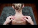 Делаем идеальный расслабляющий массаж нужно знать всего пять движений (1)