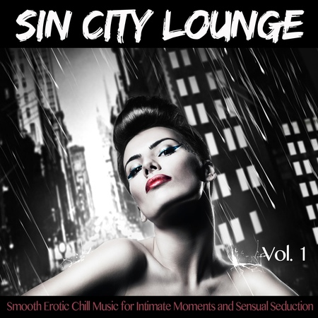 SIN CITY LOUNGE ▶ Chill2Chill