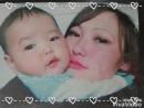 моя доня моя кровинушка