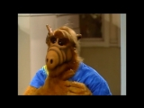 Alf Quote Season 4 Episode 3_Марш