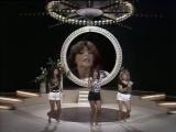 Arabesque - Tall Story Teller (Schaubude 1981.03.14.) (1)
