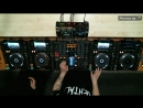 Royal Tech - Promotech 003 [Voldemar b2b Daniil Waigelman] pioneerdjspb