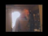 Allj(Элджей)- а бошки дымятся