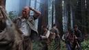 The Lost World Jurassic Park Парк юрского периода Затерянный мир 1997