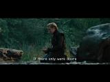 Into the Woods - Agony (Lyrics) 1080pHD