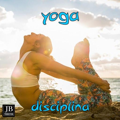 Fly Project альбом Yoga Discipline